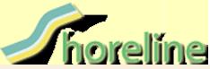 Shoreline - ショアライン